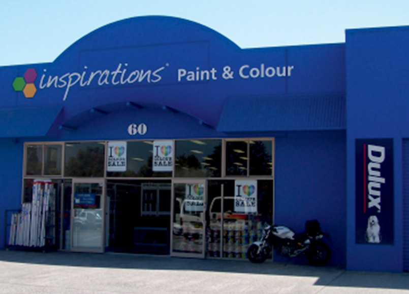 signwriters gold coast