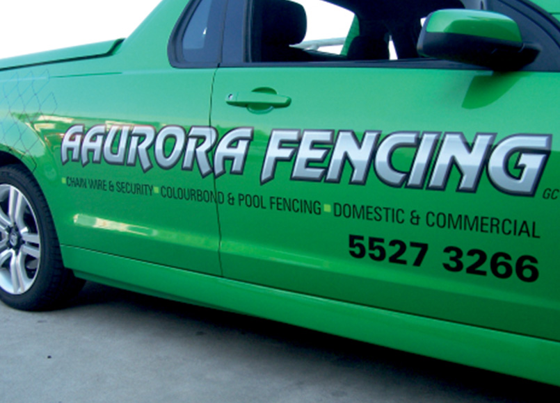car wraps gold coast