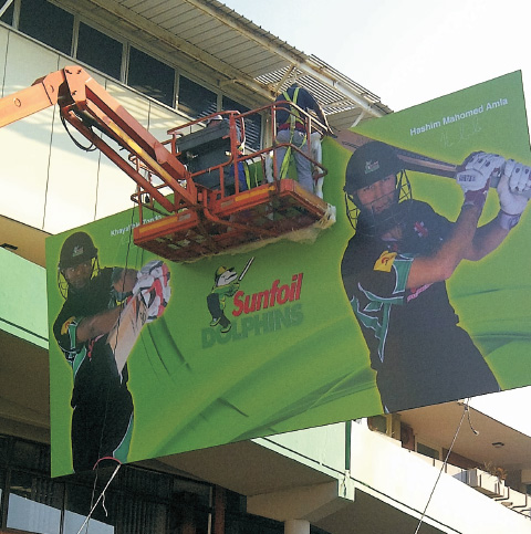 signwriting Gold Coast